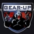 Gear-Up Paintball