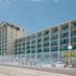 Quality Inn Boardwalk