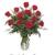 DeSoto Florist