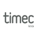 Time Solutions Ltd.