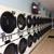 City Bubbles Laundry
