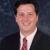 Allstate Insurance: Jim Parolin