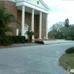 West Bradenton Baptist Church