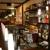 Latino Restaurant & Night Club - CLOSED