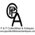 P & P Collectibles & Antiques