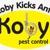 Koby Pest Control