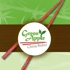 Green Apple China Bistro