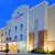 Candlewood Suites HOUSTON IAH / BELTWAY 8