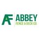 Abbey Fritz Fence Company Incorporated