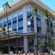 US Post Office-Hawaii Postal Express