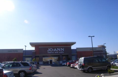 Jo-Ann Fabric and Craft Stores - Fremont, CA