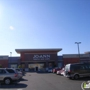 Jo-Ann Fabric and Craft Stores