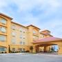 La Quinta Inn & Suites San Antonio Northwest