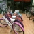 Hector and Milena Bike Shop
