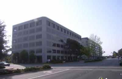 Sfo Business Ctr - San Bruno, CA