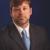 Brad Mills Law Firm PLLC