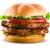 Backyard Burgers - CLOSED