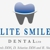 Elite Smiles Dental LTD
