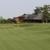 Kinderlou Forest Golf Club