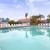 Ramada Plaza Fort Lauderdale