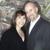 Eric & Debra Ross | Realtors | A Great Listing Agent Conejo | Simi Valley | San Fernando Valley