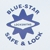 Blue Star Safe & Locks