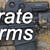 Accurate Firearms