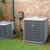 Mineola AC and Heating Services