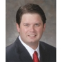 Mike Lowe - State Farm Insurance Agent