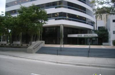 Omar Lopez Pa Atty & Counselor - Miami, FL