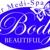 Body Beautiful Laser Medi-Spa Grove City