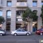 Audio Vision San Francisco - San Francisco, CA