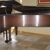 EA Moore Fine Furniture Refinishing & Repair - Antiques Pianos & Musical Instruments