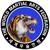 MSW Martial Arts