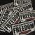 Freedom Firearms