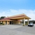 Best Western Naval Station Inn