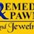 Remedy Pawn & Jewelry