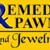 Remedy Pawn & Jewelry