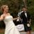 Dance Designer and Wedding Dance Pro
