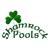 Shamrock Pools