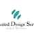 Innovated Design Services
