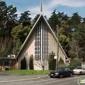 Forest Hills Christian Church - San Francisco, CA