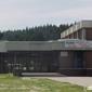 Daly City Family Worship Center - Daly City, CA