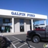 Galpin Motors Inc.