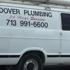 Dover Plumbing