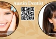 Frazer Karen E DDS - Austin, TX