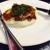 Hibachi Buffet & Sushi