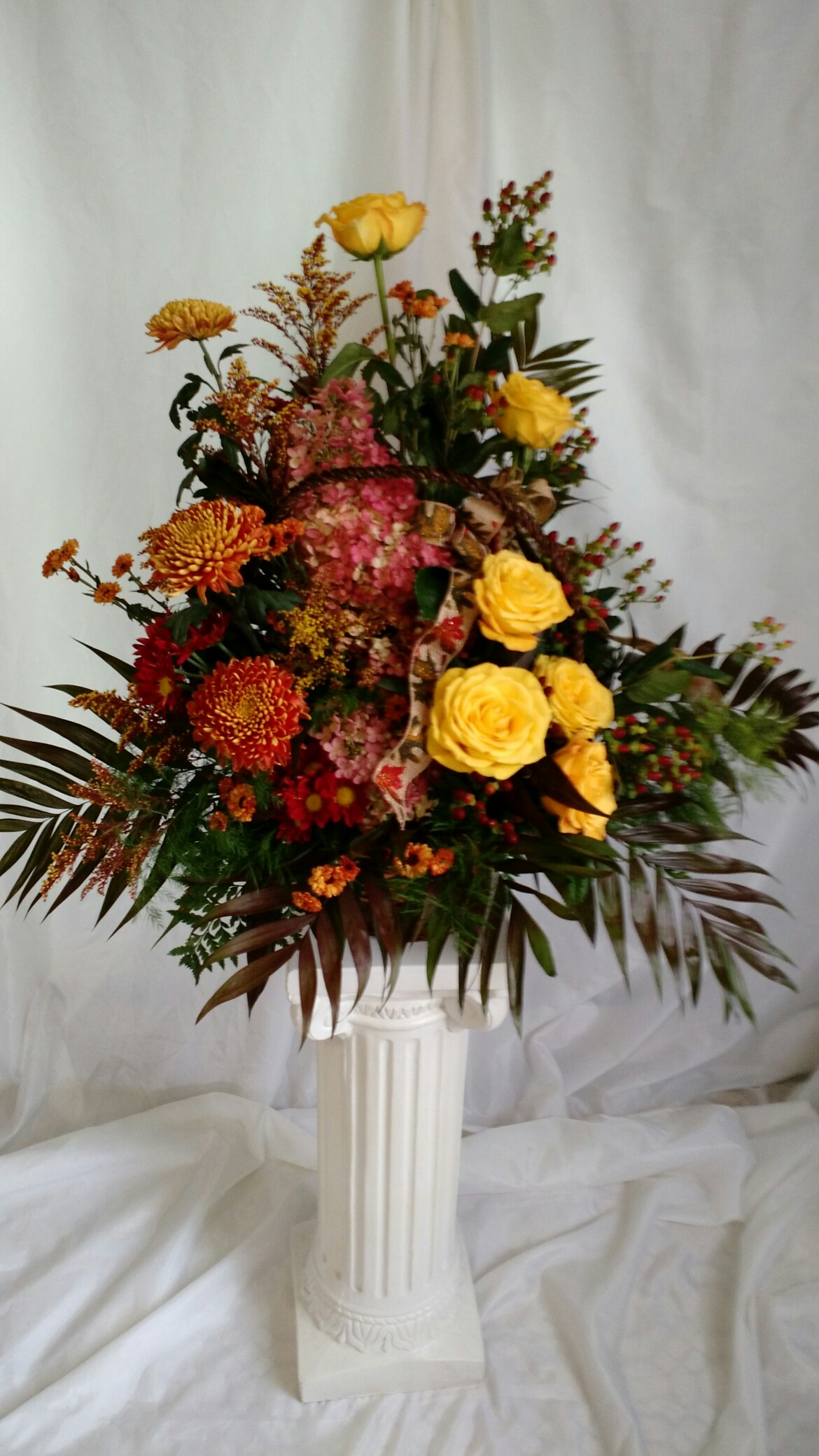 Sunrise Floral & Gifts