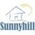 Sunny Hill Inc