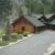 Majestic Cascades Irrigation & Landscape LLC